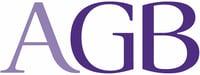 AGB test logo-1