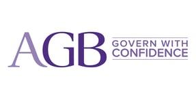 AGB-Logo-LinkedIn-Post